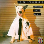 Rick Springfield, Working Class Dog