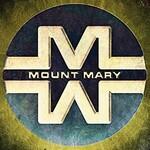Mount Mary, Mount Mary