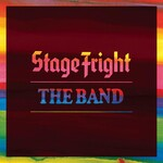 The Band, Stage Fright (50th anniversary 2020 Remix)