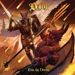 Dio, Evil Or Divine: Live In New York City