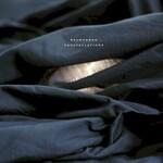 Balmorhea, Constellations 2010