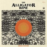 The Alligator Wine, Demons Of The Mind