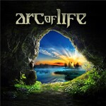 Arc of Life, Arc of Life mp3