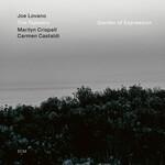 Joe Lovano, Marilyn Crispell & Carmen Castaldi, Garden of Expression mp3
