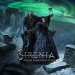 Sirenia, Riddles, Ruins & Revelations