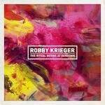 Robby Krieger, The Ritual Begins At Sundown