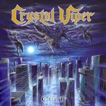 Crystal Viper, The Cult