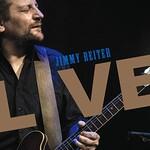 Jimmy Reiter, Live