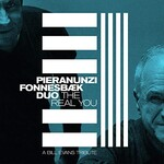 Enrico Pieranunzi & Thomas Fonnesbaek, The Real You: A Bill Evans Tribute