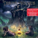Demons & Wizards, Demons & Wizards (Remastered)