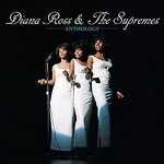 Diana Ross & The Supremes, Anthology