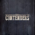 The Contenders, Meet the Contenders (feat. Jay Nash & Josh Day) mp3