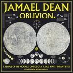 Jamael Dean, Oblivion