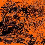 Jamael Dean, Black Space Tapes