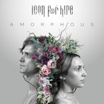 Icon For Hire, Amorphous