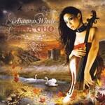 Tina Guo, Autumn Winds