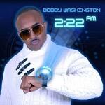 Bobby Washington, 222 Am mp3