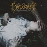 Draconian, Under A Godless Veil