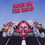 The Groundhogs, Hogs On The Road