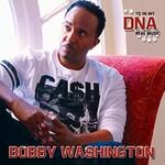 Bobby Washington, It's in my DNA mp3