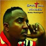 Bobby Washington, SpiritualMinded mp3