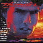 Various Artists, Days of Thunder mp3