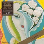 Derek and the Dominos, The Layla Sessions: 20th Anniversary Edition
