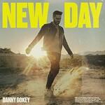 Danny Gokey, New Day
