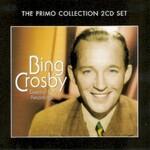 Bing Crosby, Essential Early Recordings