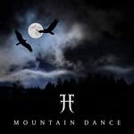 Jon Henrik Fjallgren, Mountain Dance