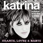 Katrina, Hearts, Loves & Babys