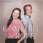 Yo-Yo Ma & Kathryn Stott, Songs of Comfort & Hope