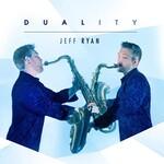 Jeff Ryan, Duality