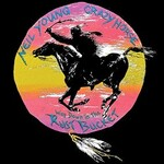 Neil Young & Crazy Horse, Way Down In The Rust Bucket