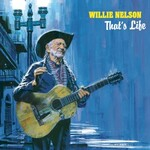 Willie Nelson, That's Life