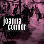 Joanna Connor, 4801 South Indiana Avenue