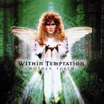 Within Temptation, Mother Earth mp3