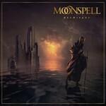 Moonspell, Hermitage