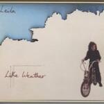Leila, Like Weather