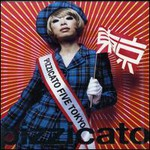 Pizzicato Five, We Love You