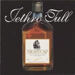 Jethro Tull, Nightcap: The Unreleased Masters 1973-1991