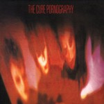 The Cure, Pornography