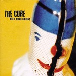 The Cure, Wild Mood Swings