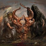Demon Hunter, Songs of Death and Resurrection