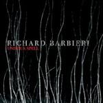 Richard Barbieri, Under A Spell