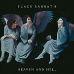 Black Sabbath, Heaven and Hell (Deluxe Edition)