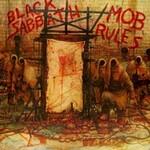 Black Sabbath, Mob Rules (Deluxe Edition) mp3