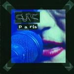 The Cure, Paris