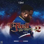 T-Rell, Get Used to Me 2
