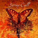 Syrinx Call, Mirrorneuron